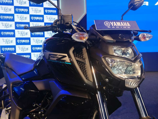 2019 yamaha fz v3.0 va fz-s v3.0 ra mat, gia tu 31 trieu dong hinh anh 3
