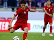 The thao - Asian Cup 2019: Xuan Truong noi dieu bat ngo ve phong do cua ban than