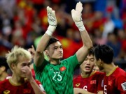 The thao - Asian Cup 2019: Ty le cuoc tran Viet Nam vs Nhat Ban thay doi chong mat