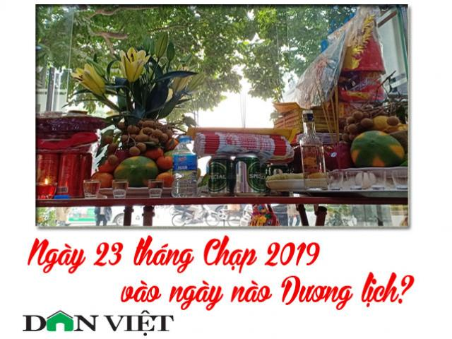 cach tha ca xuong song ho de nhieu loc ngay ong tao ve troi hinh anh 3