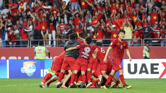 dieu chi duy nhat dt viet nam lam duoc o tu ket asian cup 2019 hinh anh 1