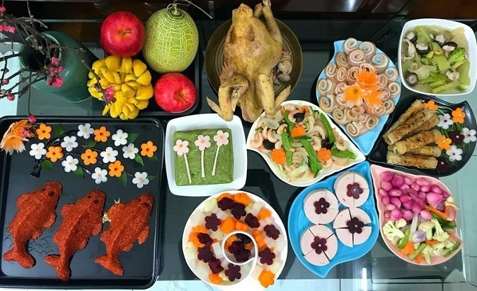 co cung ong cong ong tao 2019 day du nhat cac gia dinh nen tham khao hinh anh 3