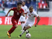 The thao - Asian Cup 2019: Muon thang Nhat Ban, dT Viet Nam se phai da nhu the nao?