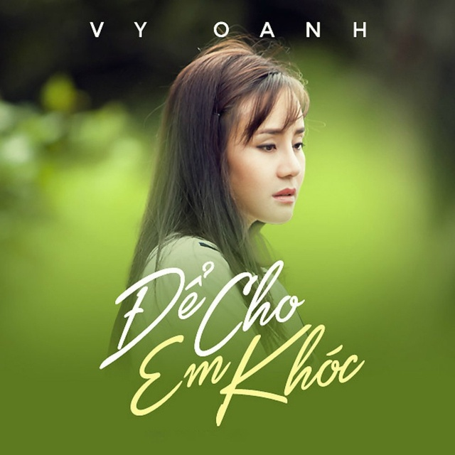 "minh tuyet dap tra vy oanh to ""cuop hit"": ""toi khong can noi gi ca"" hinh anh 3"