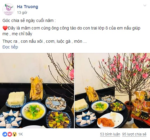 chi em khoe hang loat mam co cung ong tao ve troi hinh anh 6