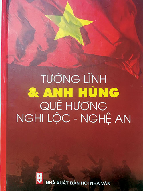 """dat tuong"" nghi loc hinh anh 2"