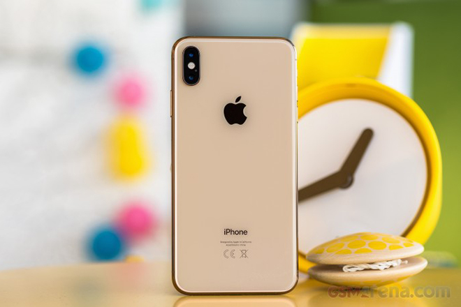 apple giam gia iphone tren dien rong, viet nam co duoc giam khong? hinh anh 1
