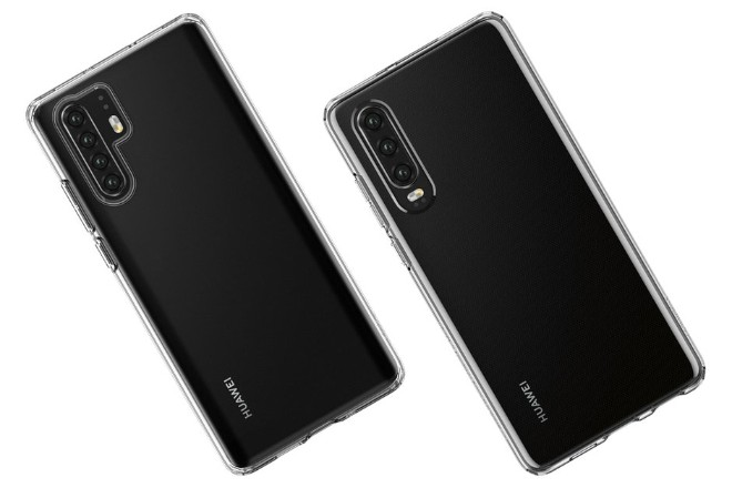 vo bao ve tiet lo hinh anh day du danh cho huawei p30 va p30 pro hinh anh 2