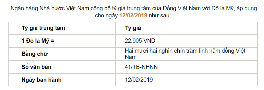thuong dinh my - trung kho thanh: usd lap dinh, vang trong nuoc ha nhiet hinh anh 2