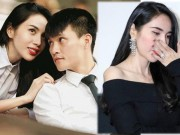 """24h HOT:  Ly do Cong Vinh noi dua """"muon lay them vo be"""""""