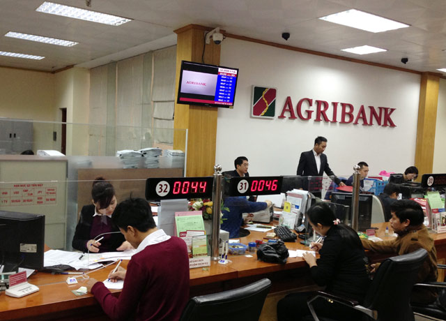 moody's danh gia tich cuc doi voi agribank hinh anh 1