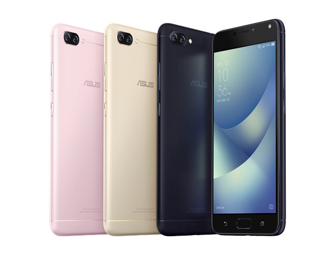 top smartphone pin khung gia re tren thi truong 2019 hinh anh 3