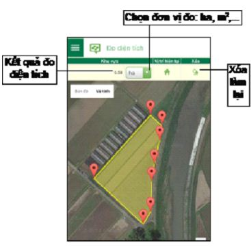 cong nghe dinh vi thong minh smart assist-remote cua yanmar hinh anh 3