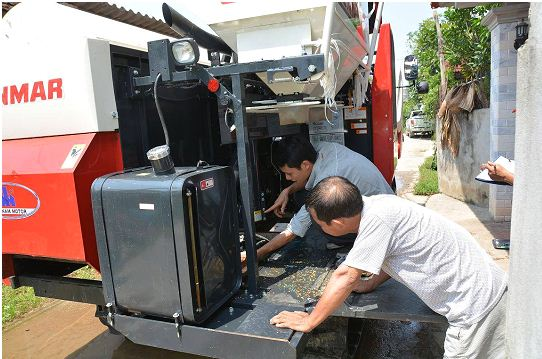 cong nghe dinh vi thong minh smart assist-remote cua yanmar hinh anh 5