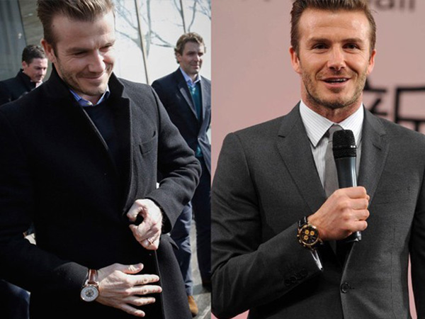 he lo ve chiec dong ho david beckham deo khi toi viet nam hinh anh 3