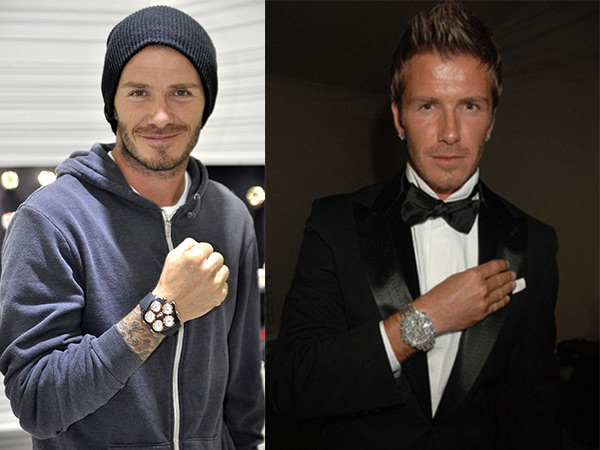 he lo ve chiec dong ho david beckham deo khi toi viet nam hinh anh 4