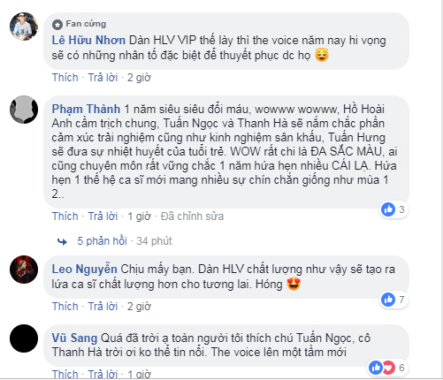 lo dien dan hlv 'gia ma chat' cua giong hat viet 2019 hinh anh 2