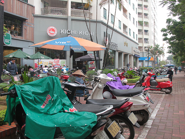can canh kdt trung hoa – nhan chinh: chat choi, lup xup, buc boi hinh anh 3