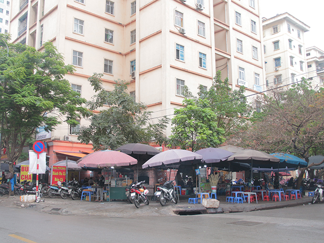can canh kdt trung hoa – nhan chinh: chat choi, lup xup, buc boi hinh anh 9