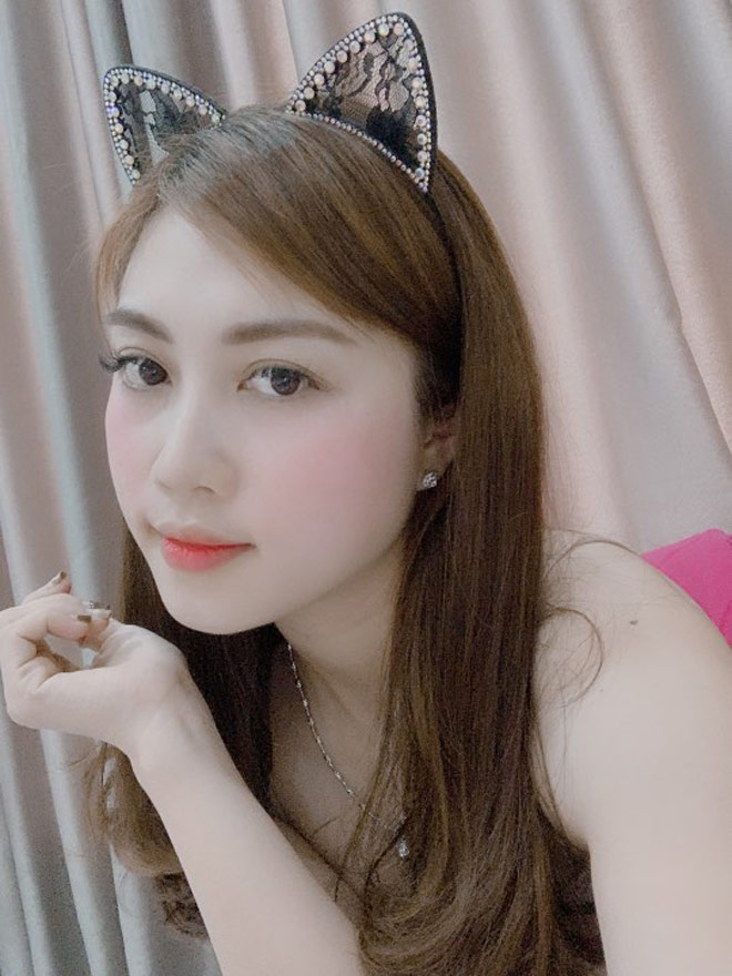 """me man nhan sac co be 15 tuoi, thanh nien quyet """"gop gao"""" nuoi lon roi hot ve hinh anh 5"""