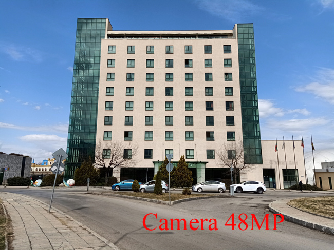danh gia nhanh camera kep 48mp + 5 mp tren f11 pro hinh anh 4