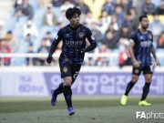 "Bao Han Quoc: ""Lan song cau thu Viet Nam se som do bo K.League"""