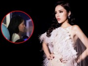 "Song tre - Bi anti fan nhac lai scandal hut bong cuoi, Ky Duyen ""phan phao"""