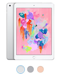 ipad air 2019 va ipad mini 5 co gi moi so voi ipad 2018? hinh anh 1