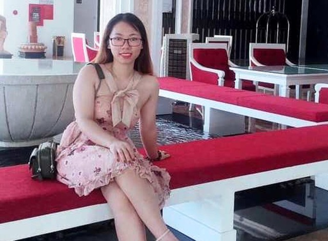 vu dau doc chi ho tra sua: can nguyen nay sinh tinh cam voi anh re hinh anh 2