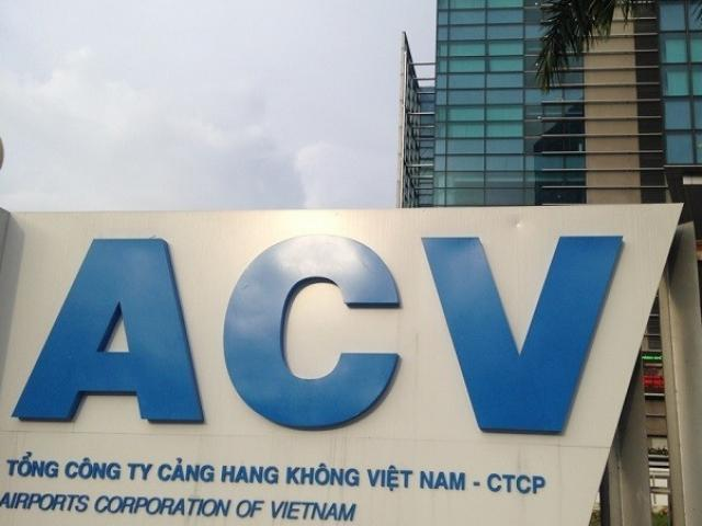 "acv bi ""cam cua"" lam chu dau tu du an nha ga t3 tan son nhat? hinh anh 2"