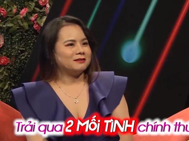 """eo le tram be truoc nguong """"thien duong"""" dem tan hon hinh anh 2"""