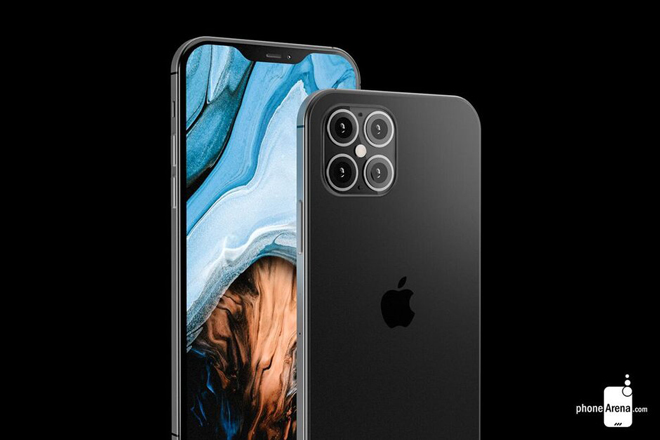 101 ly do khien ifan phai mua iphone 12 nam nay hinh anh 1