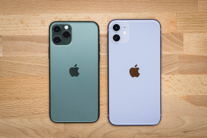 iphone 11 chiem toi 69% doanh so iphone quy 4 tai my hinh anh 2
