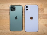 iPhone 11 chiem toi 69% doanh so iPhone quy 4 tai My
