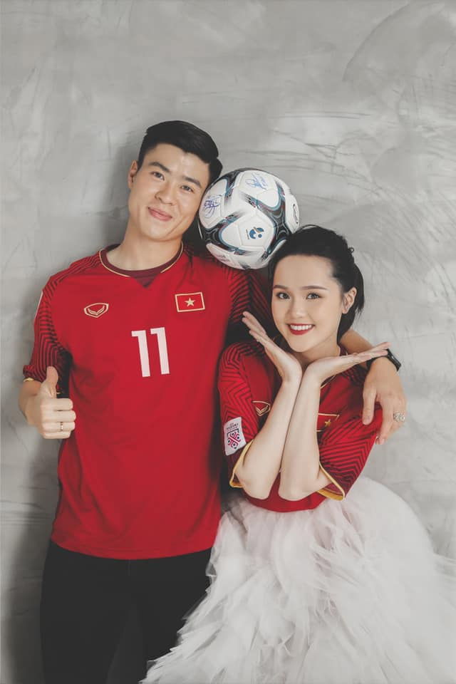 duy manh dien ao dau lich su cua dt viet nam trong bo anh cuoi hinh anh 2