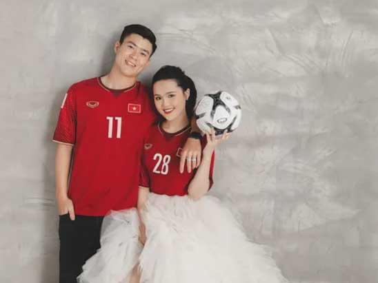 duy manh dien ao dau lich su cua dt viet nam trong bo anh cuoi hinh anh 3