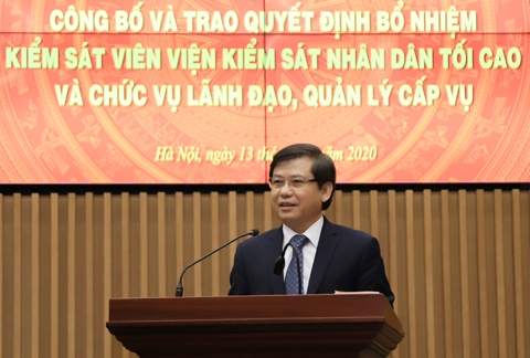 cong bo quyet dinh cua chu tich nuoc ve cong tac can bo hinh anh 3