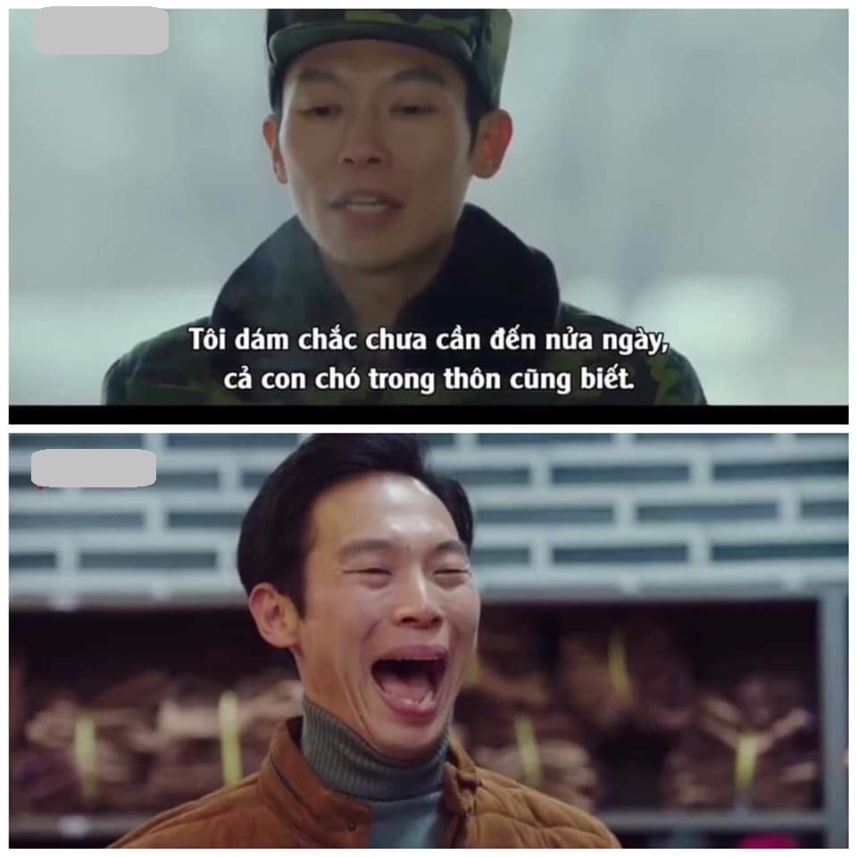 """""""cuoi ngat"""" vi anh che jung hyeok cuoi se ri ket phim """"ha canh noi anh"""" khong the """"lay"""" hon hinh anh 5"""