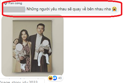 """""""cuoi ngat"""" vi anh che jung hyeok cuoi se ri ket phim """"ha canh noi anh"""" khong the """"lay"""" hon hinh anh 6"""