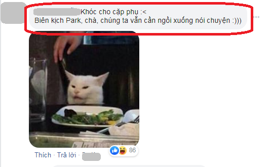 """""""cuoi ngat"""" vi anh che jung hyeok cuoi se ri ket phim """"ha canh noi anh"""" khong the """"lay"""" hon hinh anh 7"""