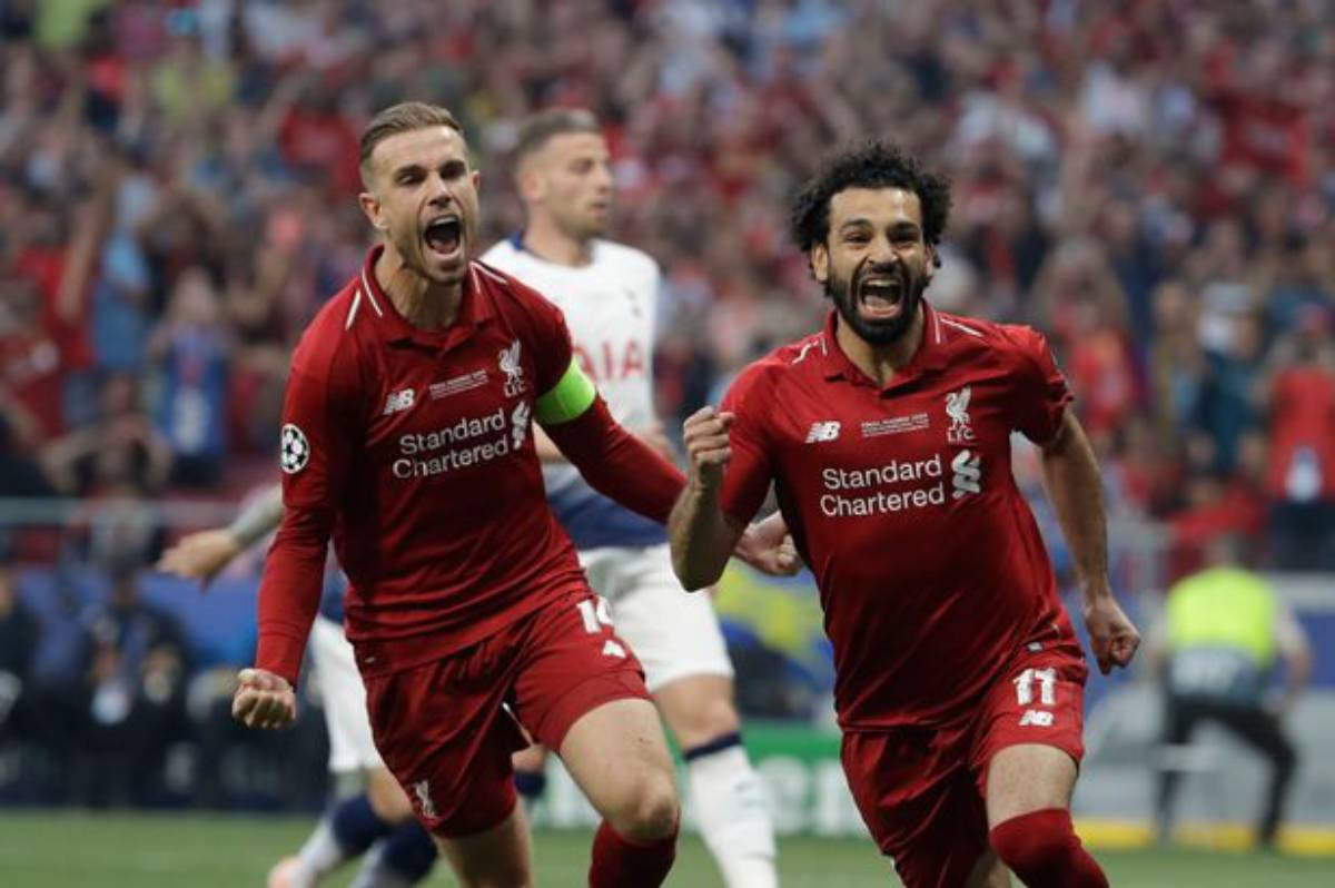 soi keo, ty le cuoc atletico madrid vs liverpool: khach lan chu hinh anh 1