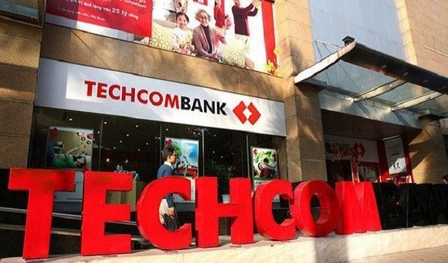 ong nguyen le quoc anh se thoi lam tong giam doc techcombank hinh anh 2