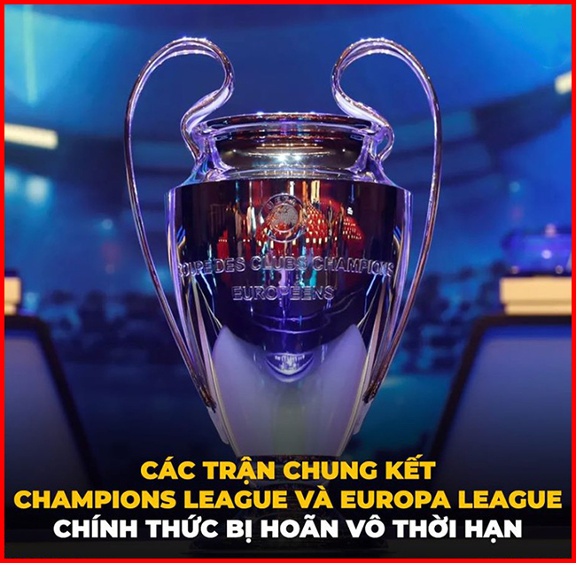 anh che: liverpool kho vo dich ngoai hang anh do dich covid-19 hinh anh 2