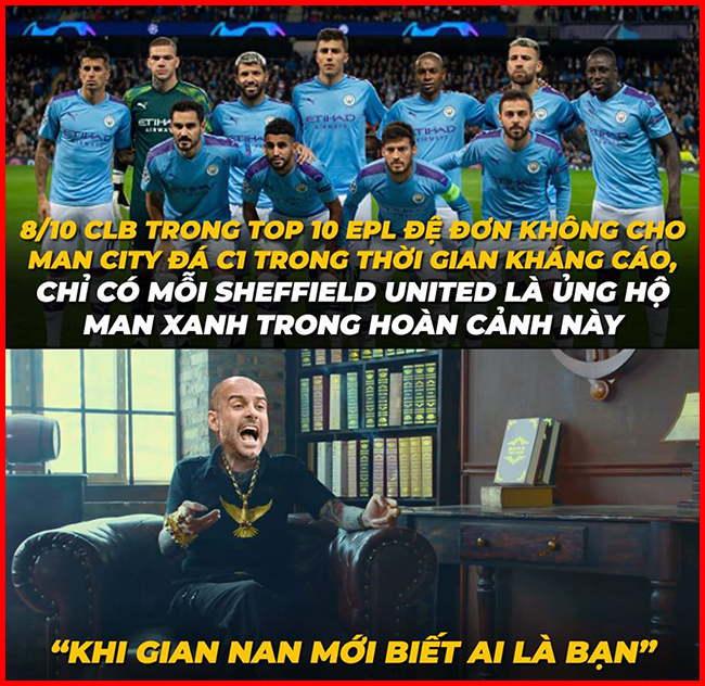 anh che: liverpool kho vo dich ngoai hang anh do dich covid-19 hinh anh 9