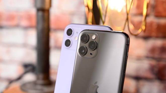 iphone 12 lai dung truoc nguy co tri hoan vi covid-19 hinh anh 2