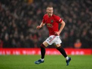 The thao - 5 cau thu tien bo kho tin o Premier League: McTominay va ai?