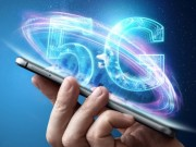 5G se khien smartphone hao pin co nao?