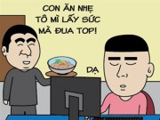 """Bong duoc gia dinh quan tam het muc trong mua cach ly dich """"co vy"""""""