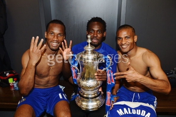 chelsea han hoan mung vo dich fa cup hinh anh 10