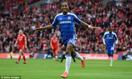 ha guc liverpool, chelsea vo dich fa cup hinh anh 2